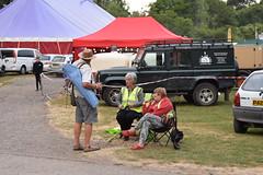 DSC_0169 (richardclarkephotos) Tags: trowbridge festival stowford farm wiltshire uk farleigh hungerford richard clarke photos richardclarkephotos © manor child dog people friendly live event
