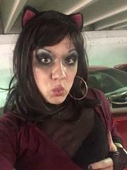 Stefani Slutty (stefani_slutty) Tags: stefani slutty prostitute whore hooker slut