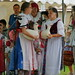 21.7.18 Jindrichuv Hradec 5 Folklore Festival in the Rain 27