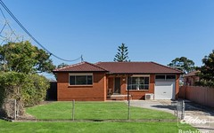 70 Robertson Road, Bass Hill NSW