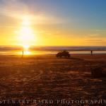 Sunset drive thumbnail