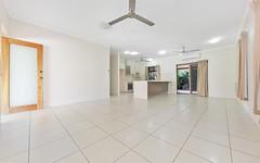 12 Goulburn Street, Leanyer NT