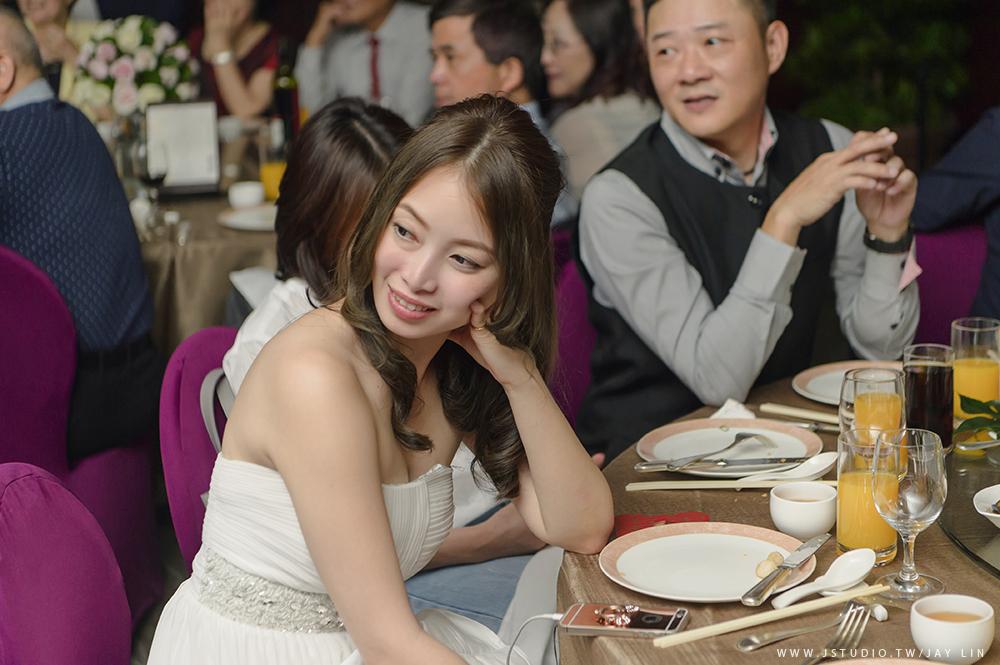 婚攝 DICKSON BEATRICE 香格里拉台北遠東國際大飯店 JSTUDIO_0097