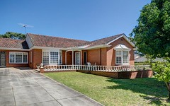 2 Grange Avenue, Rosslyn Park SA