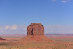 Monument Valley, Arizona, US August 2017 821 (tango-) Tags: monumentvalley arizona us usa america unitedstates west westernunitedstates