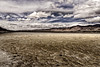 Lot (Jorge Mallavia) Tags: sal montaña desierto cielo