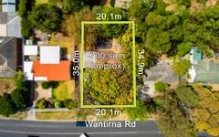 121 Wantirna Road, Ringwood VIC