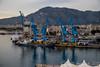2014 03 15 Palermo Cefalu large (14 of 288) (shelli sherwood photography) Tags: 2018 cefalu italy palermo sicily