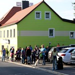2018-06-26: On Tour in Pechbrunn