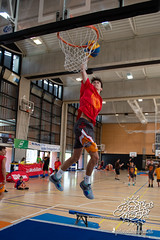 "basketiamo2018-ML-8741.jpg • <a style=""font-size:0.8em;"" href=""http://www.flickr.com/photos/130885152@N02/28247030907/"" target=""_blank"">View on Flickr</a>"