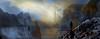 Valley-1-aa (Poli Maurizio) Tags: sony sonydsch200 disegno art abstract painting sculpture museum gallery virtual artist master famous canvas painter collection drawing impressionism naturalism renaissance expressionism realism baroque sketch garden portrait autumn flower light nature sky spring summer indoor travel water woman yellow blue black white color movement figure macro photo object fine unlimited still life mattepainting fantasy fantastic facebook twitter linkedin pinterest instagram tumblr outdoor atmosferic watercolor technique surrealism digitalart 3dweddingpartyfamilytravelfriendsjapanvacationlondonbeachcaliforniabirthdaytripnycsummernatureitalyfrancemeparisartflowerssanfranciscoeuropechinaflowernewyorkwaterpeoplemusiccameraphone 3daustraliachristmasusaskygermanynewcanadanightcatholidayparkbwdogfoodsnowbabysunsetcitychicagospaintaiwanjulybluetokyoenglandmexicowinterportraitgreenred 3dpolimaurizioartworkredfunindiaarchitecturegardenmacrospringthailandukseattlefestivalconcertcanonhouseberlinhawaiistreetlakezoofloridajunemaywhitevancouverkidstreecloudstorontobarcelonageotaggedhome 3dbwbwdigitalseadaytexasscotlandcarlighthalloweencampingchurchanimalstreeswashingtonrivernikonaprilbostongirlirelandgraffitiamsterdamrocklandscapeblackandwhitecatsnewyorkcitysanromeroadtripurbanhoneymoonocean 3dwatercolorsnewzealandmarchblackmuseumyorkhikingislandmountainsyellowsydneysunhongkongshowgraduationcolorfilmmountainanimallosangelesschoolmoblogphotodogs 3dartdesigndisegnosiciliacalabriabasilicatacampaniamarcheabruzzomoliselaziotoscanaemiliaromagnalombardiavenetofriuliveneziagiuliapiemontevalledaostaliguriatrentinoaltoadigepuglia 3dlandscapepaesaggiolunasolemarenuvolecittàtramontoalbamontagnecollinenebbialuceautomobilearredamentointerniesterninaturamortacieloragazzadonnauomobambinofruttabarca 3dcanigattirinascimentomodelbarocconaturalismomattepaintingfuturismoastrattismocubismosurrealismorealismoiperealismoclassicismorococomanierismoromanticismoimpressionismogiocovirtual