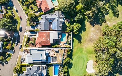 7 Cove Cct, Castle Cove NSW 2069
