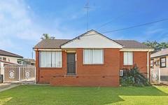 73 Wilkes Crescent, Tregear NSW