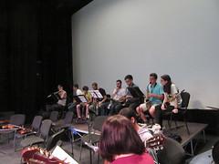 08 orquestra (3)