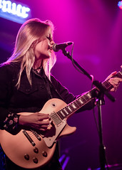 Liv Slingerland 05/18/2018 #1 (jus10h) Tags: livslingerland thetroubadour losangeles california female singer songwriter young beautiful talented artist musician band live music concert gig show tour event performance venue photography nikon d610 2018 may 18 friday justinhiguchi photographer