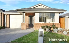 9 Windermere Parade, Doreen VIC