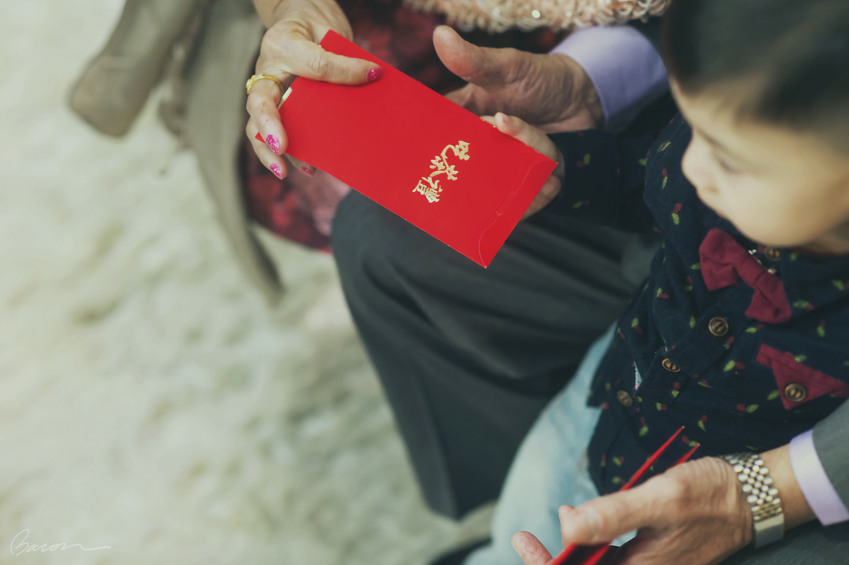 Color_023,婚禮紀錄, 婚攝, 婚禮攝影, 婚攝培根,南港萬怡酒店, 愛瑞思新娘秘書造型團隊, Ariesy Professional Bridal Stylists Studio