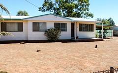 55 Morrison Street, Cobar NSW