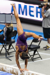 USA Gymnastics American Classic 2018-264 (fascination30) Tags: usa gymnastics americanclassic saltlakecity nikond750
