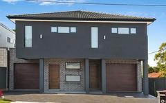 24 Berwick Street, Guildford NSW