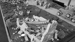 018 (Celesmen) Tags: lego ww1 somme war
