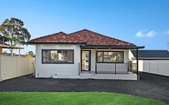 83 Rawson Road, Guildford NSW