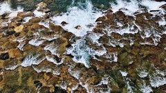 I discorsi dell'acqua (_Nick Outdoor Photography_) Tags: img1426 fiumetrebbia appenninoemiliano highresolution canoneos6d river stream overview 4096x2304 beauty naturalart refreshing