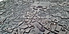 20180527_124711 (2) (kriD1973) Tags: europe europa italia italy italien italie venezia venice venise venedig veneto biennale exhibition art arte culture cultura mostra internazionale architettura inaugurazione opening international architecture miniature modelli models plastico relief map scale model milano centro mailand milan