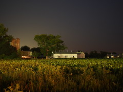 P7160359 (Matt_K) Tags: nightphotography night lancasterpennsylvania lancasterpa