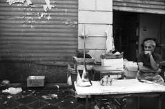Catania (Matteo Tessarow) Tags: catania mercato del pesce italia sicilia
