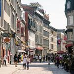 rue St-Paul thumbnail