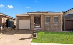 25 Rover St, Leppington NSW