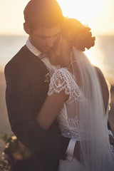 wedding day ! (alain.philippe66) Tags: wedding day after mariage sun sky sony a7r3 nikon 105 love