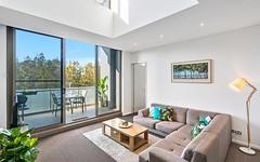 208/5 Mallard Lane, Warriewood NSW
