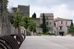 les baux de provence (Istvan SZEKANY) Tags: les baux de provence old lesbauxdeprovence provencealpescôtedazur france fr village sonyalphasclub