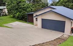 2 Park Ave, Bray Park NSW
