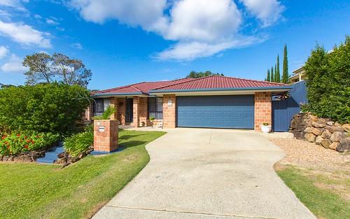 10 Silkwood Terrace, Tweed Heads West NSW