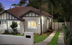 20 Gorman Street, Willoughby NSW