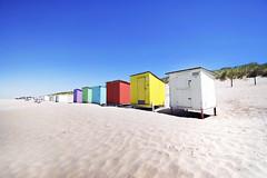 🍆🍏🐳🍎🍋🍚 (Jeff Camphens) Tags: beach beachhouse summer 10mm wide angle nikon d3300 1020mm coast coastline coastal