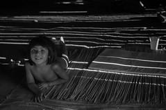 Yawalapiti (pguiraud) Tags: yawalapiti sergeguiraud amazonie xingu indiens amérindiens