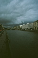 25980030 (Philipp Lillo) Tags: 35mm 35mmfilm analogphoto streetphotografy filmphotografy filmisnotdead film