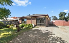 34 Whitsunday Drive, Hoppers Crossing VIC
