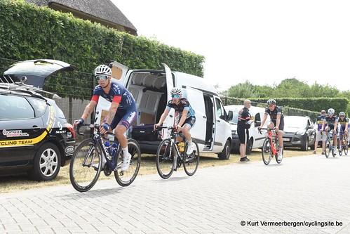 GP Rik Van Looy (314)