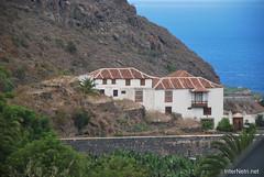 Ікод-де-лос-Вінос, Тенеріфе, Канарські острови  InterNetri  148