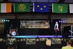 2016 Maryland Irish Fest Friday Step Dancers (549) (Beadmanhere) Tags: 2016 maryland irish fest step dancers scotland ireland