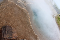 IMG_7590 (tecumseh1967) Tags: 2010 aida geysir heisequellen island juli kreuzfahrt nordland reise reykjavik