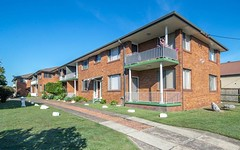 9/79 Crebert Street, Mayfield NSW