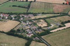 Rudley Green (Essex Explorer) Tags: aerial img8697 rudleygreen essex