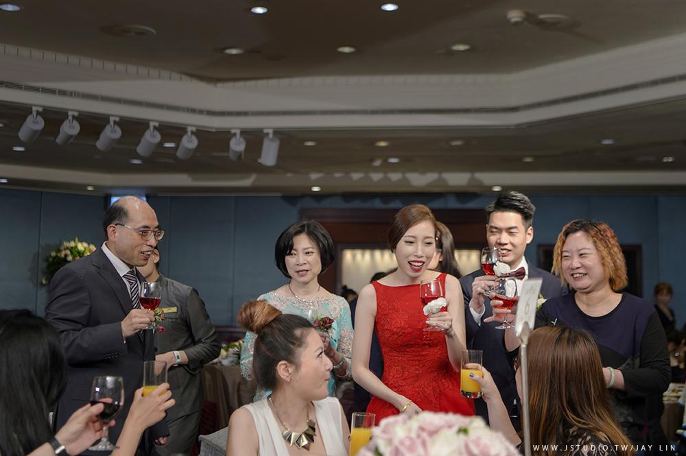 婚攝 DICKSON BEATRICE 香格里拉台北遠東國際大飯店 JSTUDIO_0111