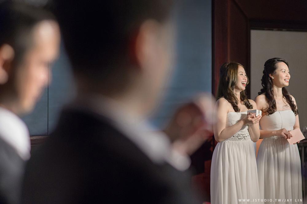 婚攝 DICKSON BEATRICE 香格里拉台北遠東國際大飯店 JSTUDIO_0063